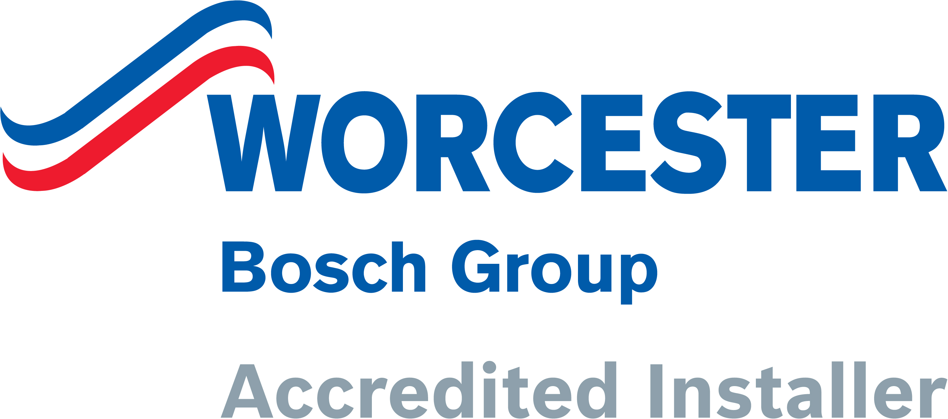 Worchester Accredited Installer